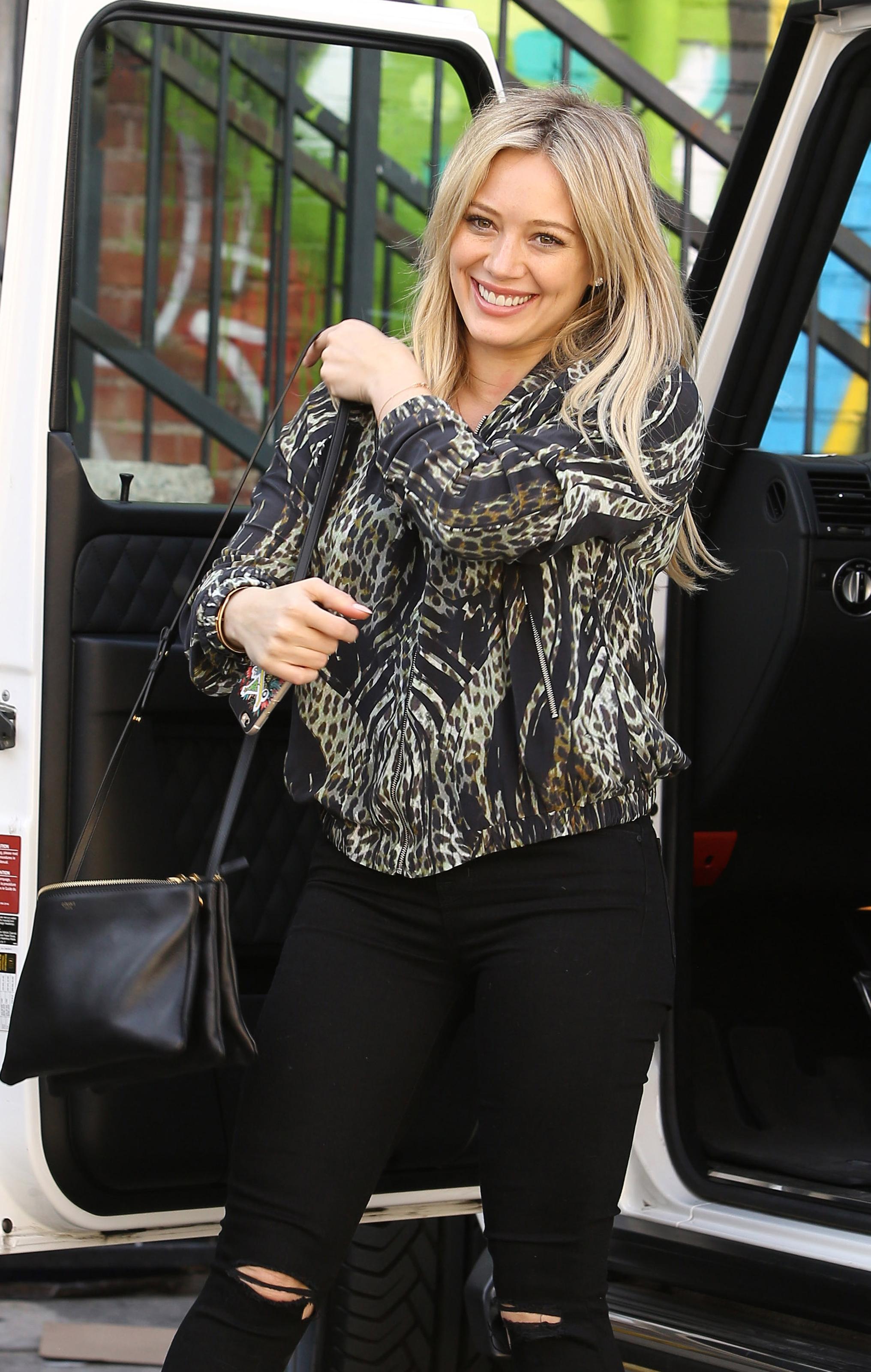 Hilary Duff 17.jpg