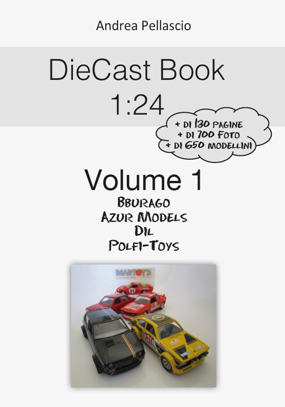 DieCast1.png