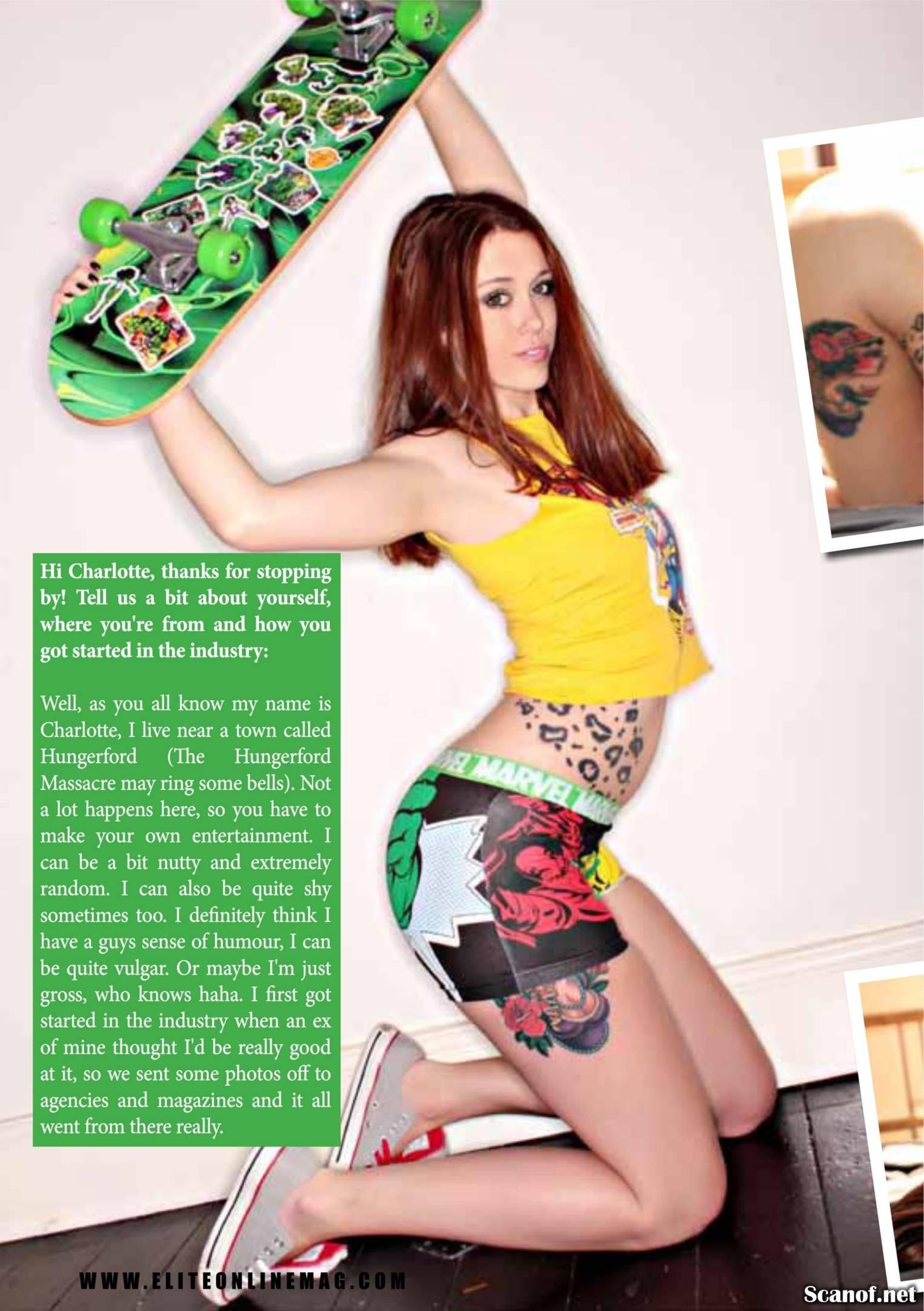 Elite_Issue_32_07_2012_USA_Scanof.net_32.jpg