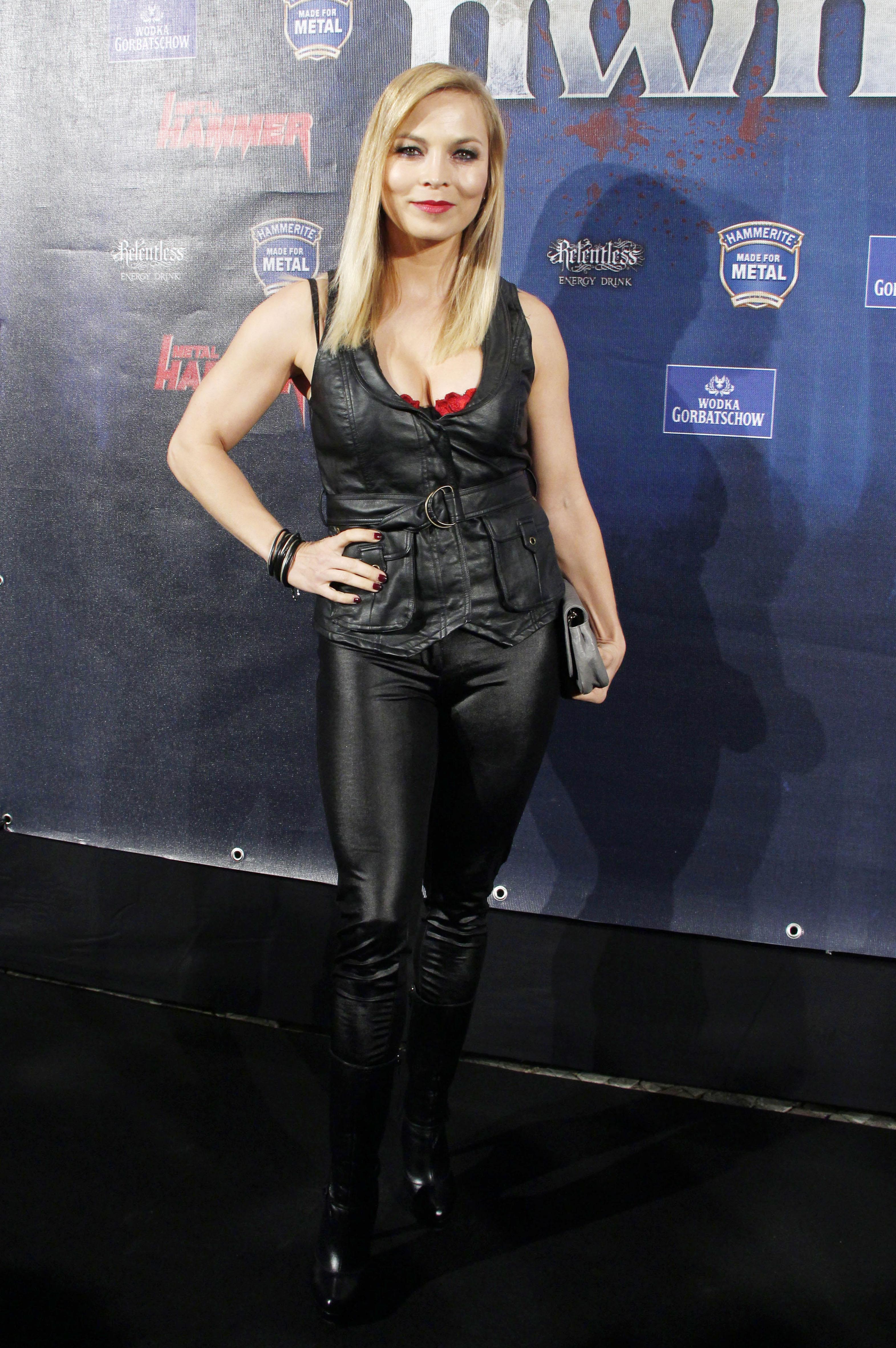 Regina_Halmich_20130913_Metal_Awards_021.jpg