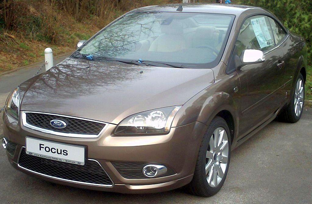 Ford_Focus_CC.jpg