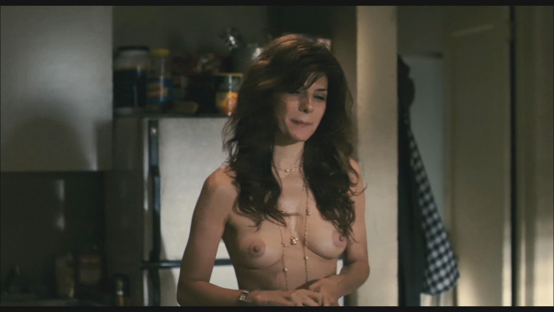 Marisa Tomei - Before The Devil Knows You\'re Dead 1920-1080 (10).jpg