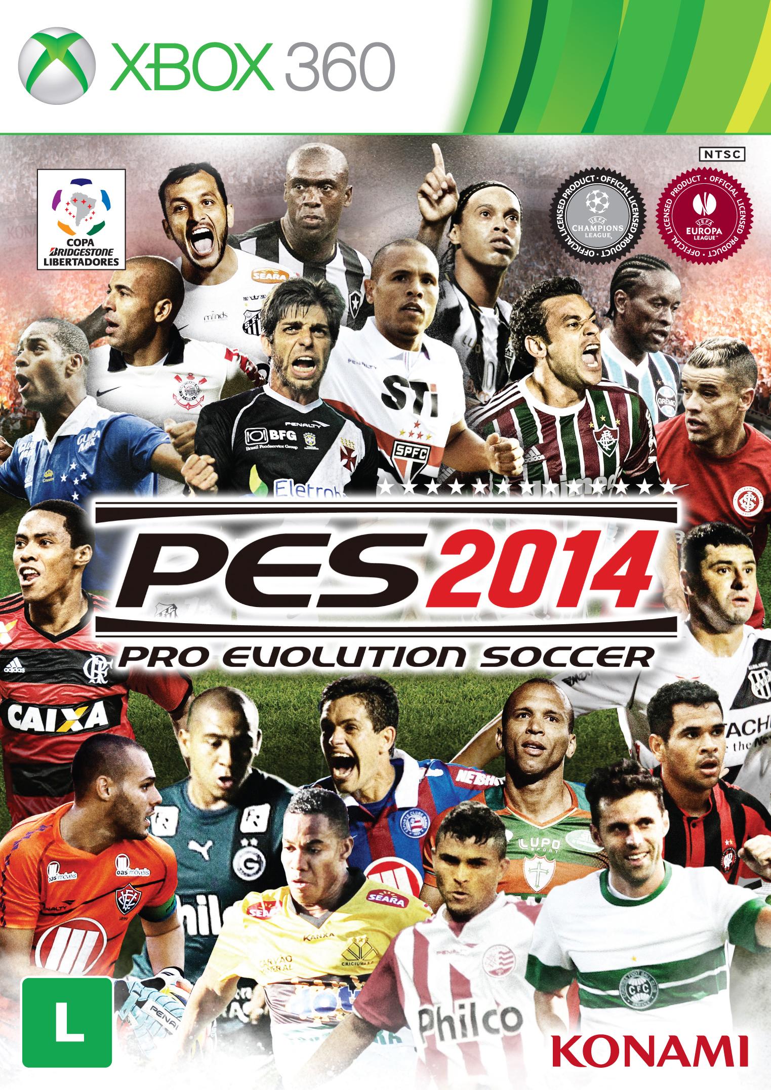 Pro-Evolution-Soccer-2014.01_230813.jpg