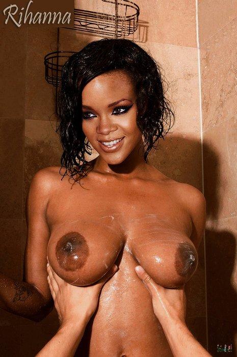 Rihanna-porn_51.jpg
