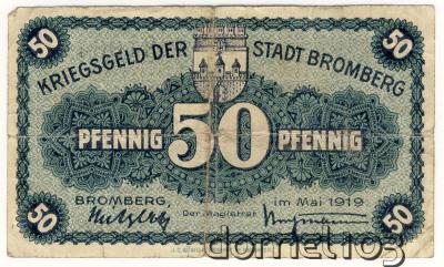 bromberg_50_pf_1919_a_214.jpeg