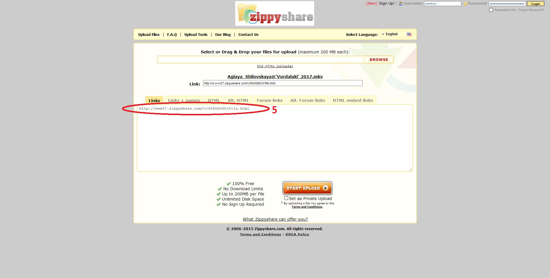 zippyshare2.png