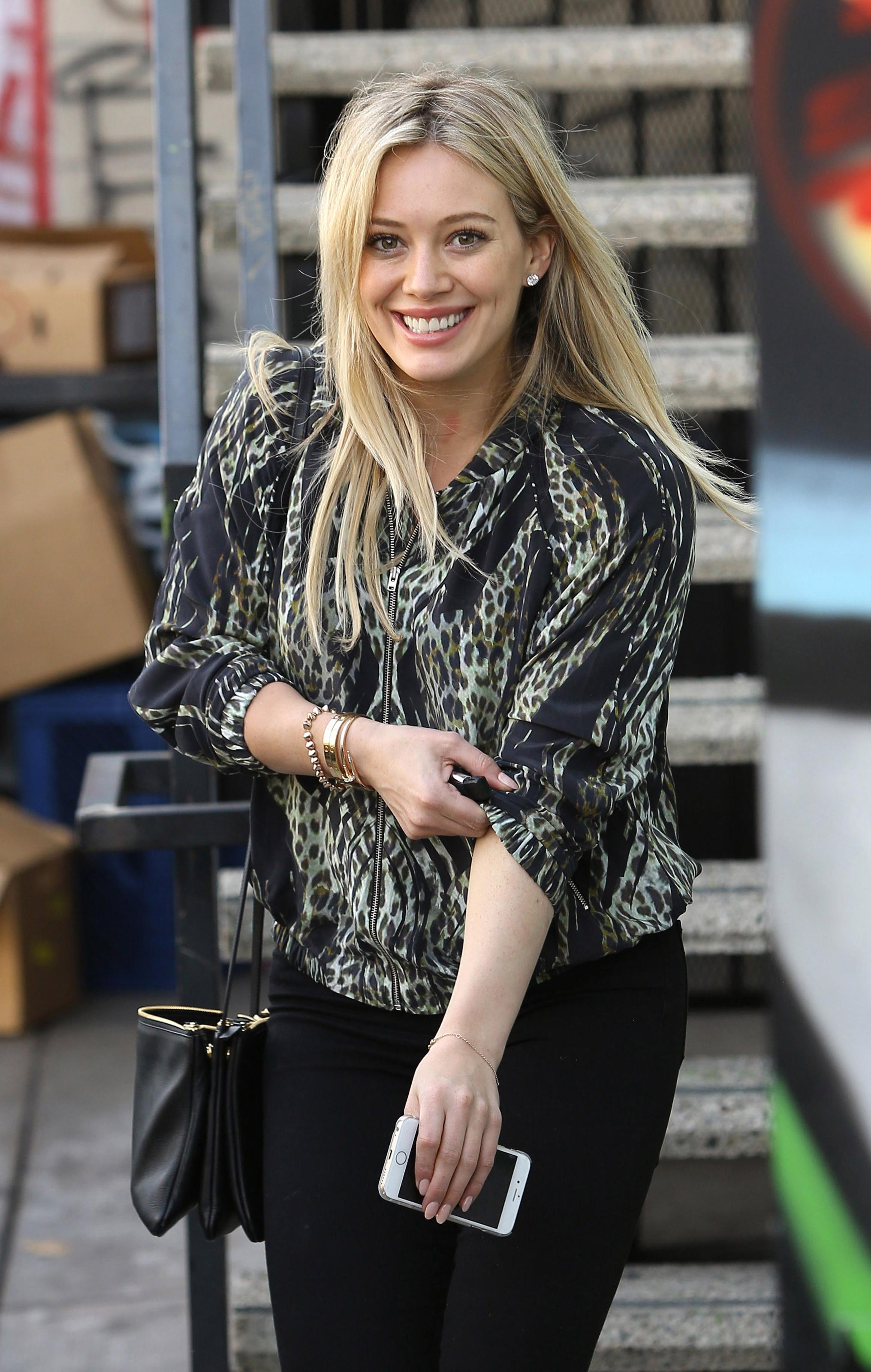 Hilary Duff 01.jpg