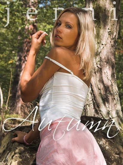 _Autumn1.jpg