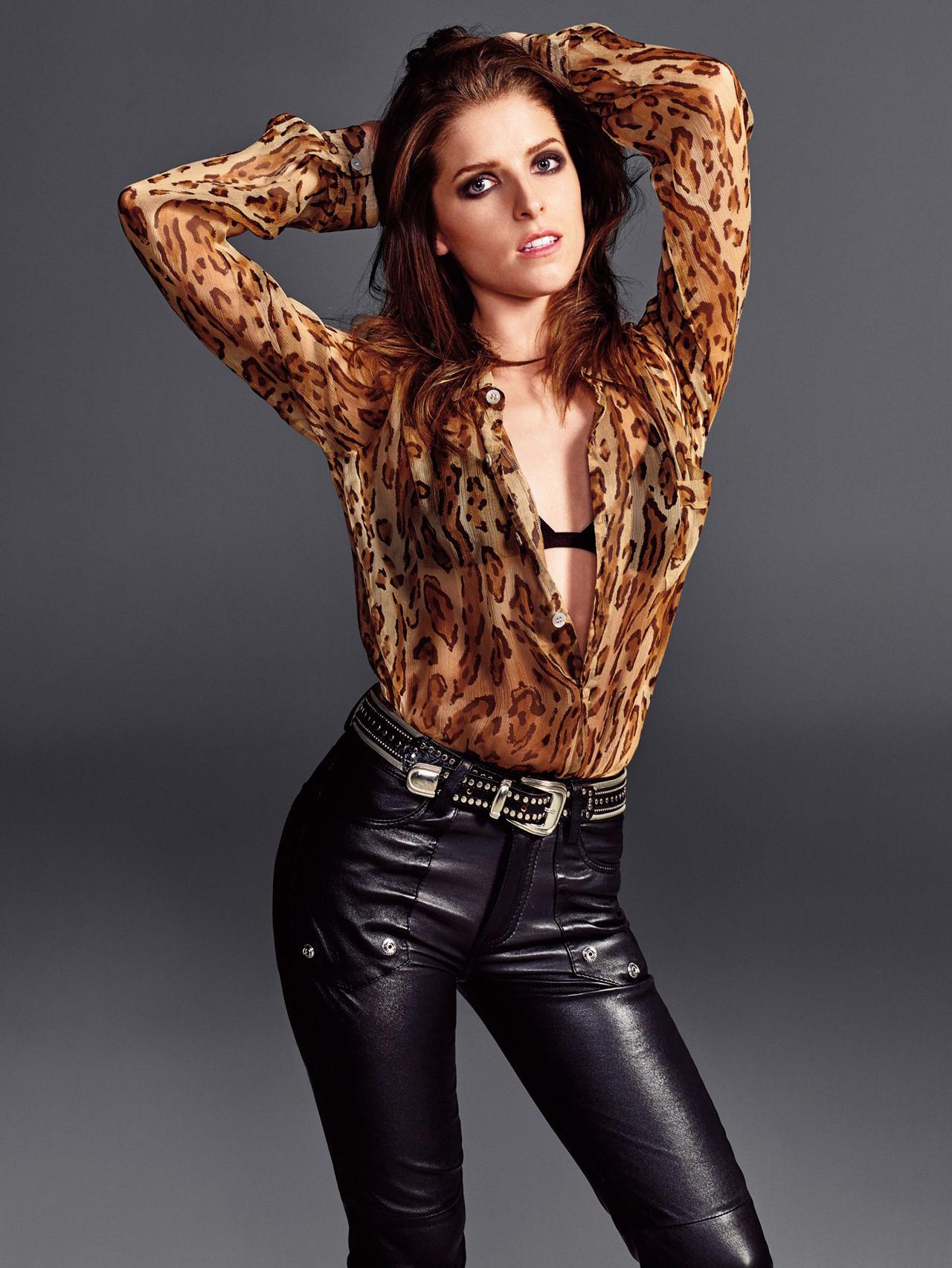akvn.net-Anna-Kendrick-Glamour-UK-Magazine-Photoshoot-2015-01 (1).jpg