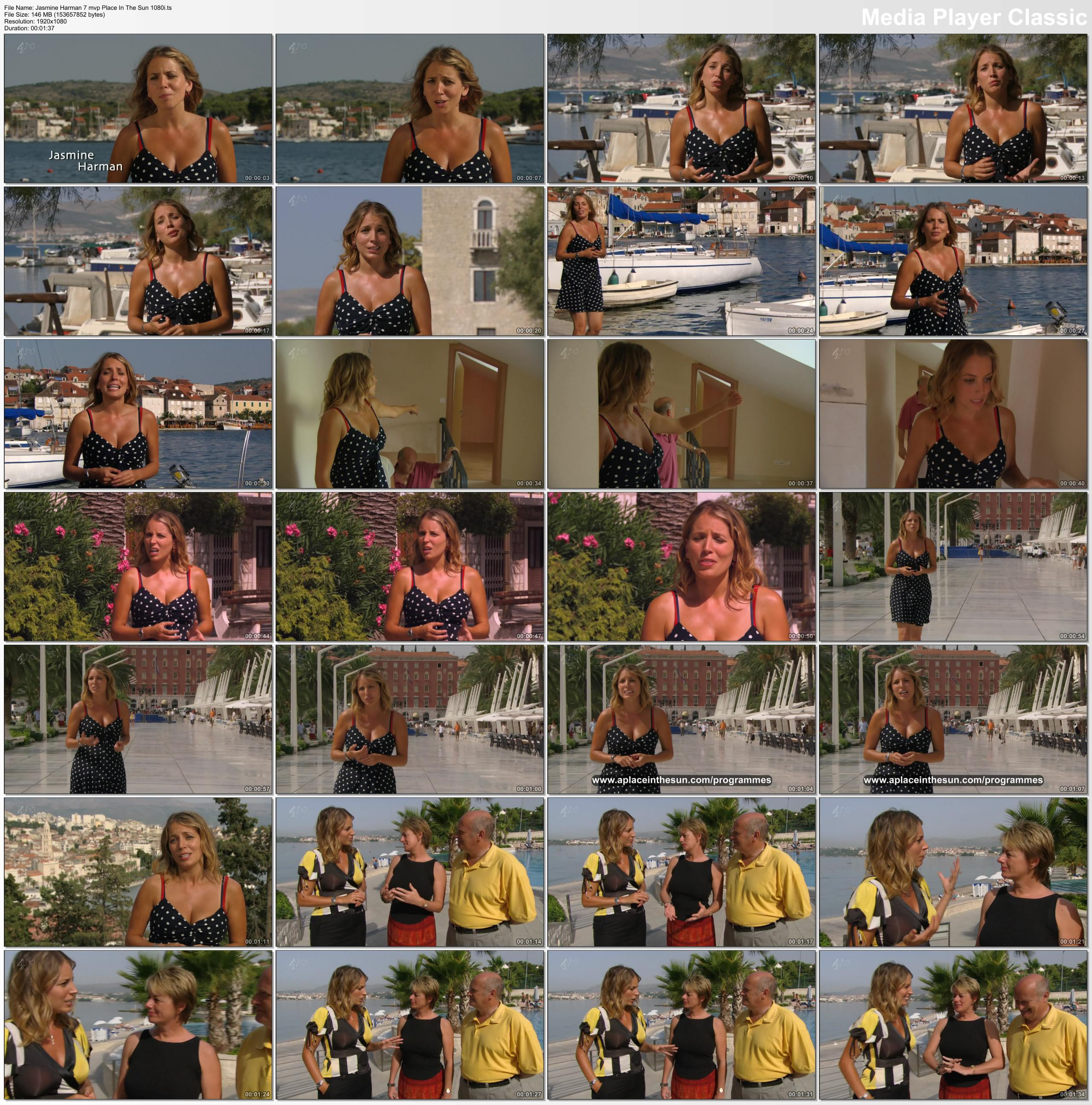Jasmine Harman 7 mvp Place In The Sun 1080i.ts_thumbs.jpg