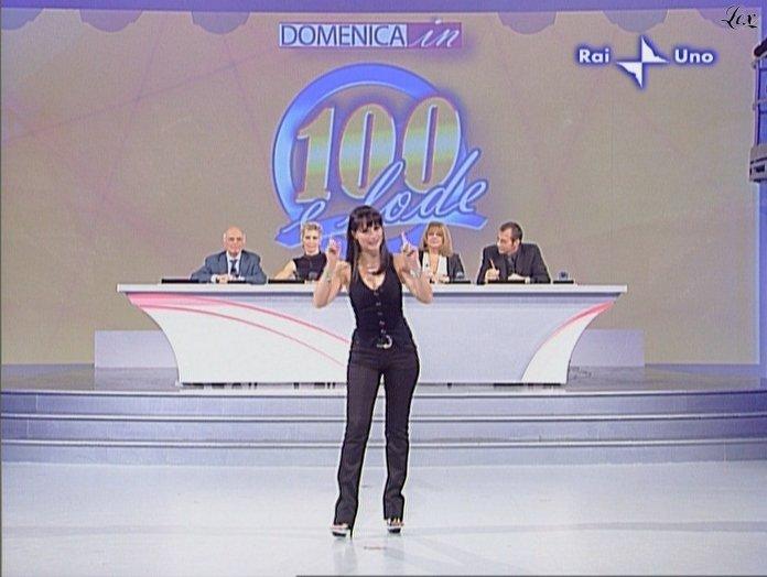 LorenaBianchetti100eLode_19_10_08_2.jpg