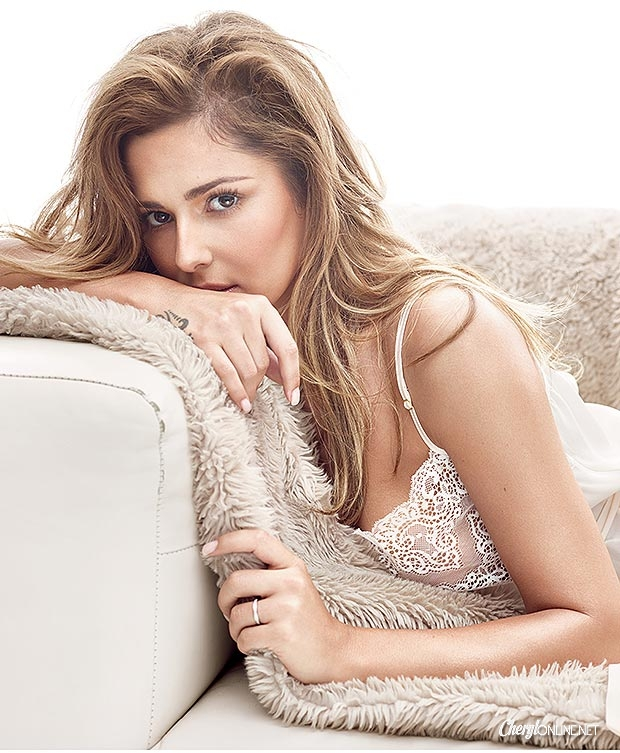 Cheryl Cole Rankin-gh4003.jpg