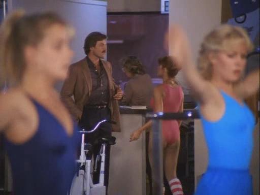 Dallas S06E15 The Reckoning (frame 564).jpg
