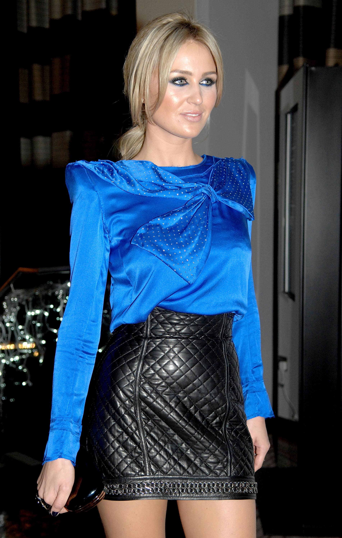 AlexCurran_Liverpool_Style_Awards_01_122_620lo.jpg