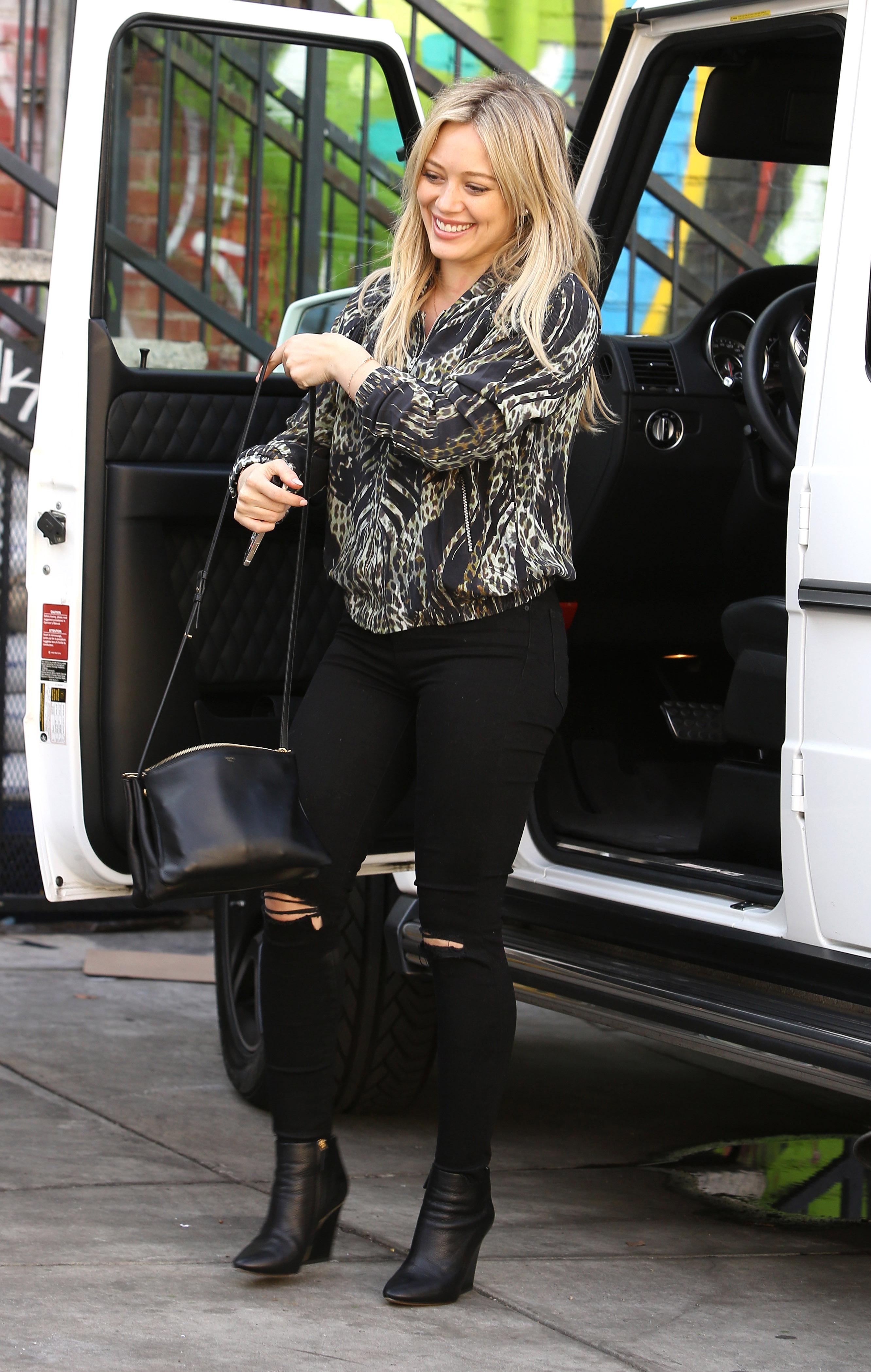 Hilary Duff 16.jpg