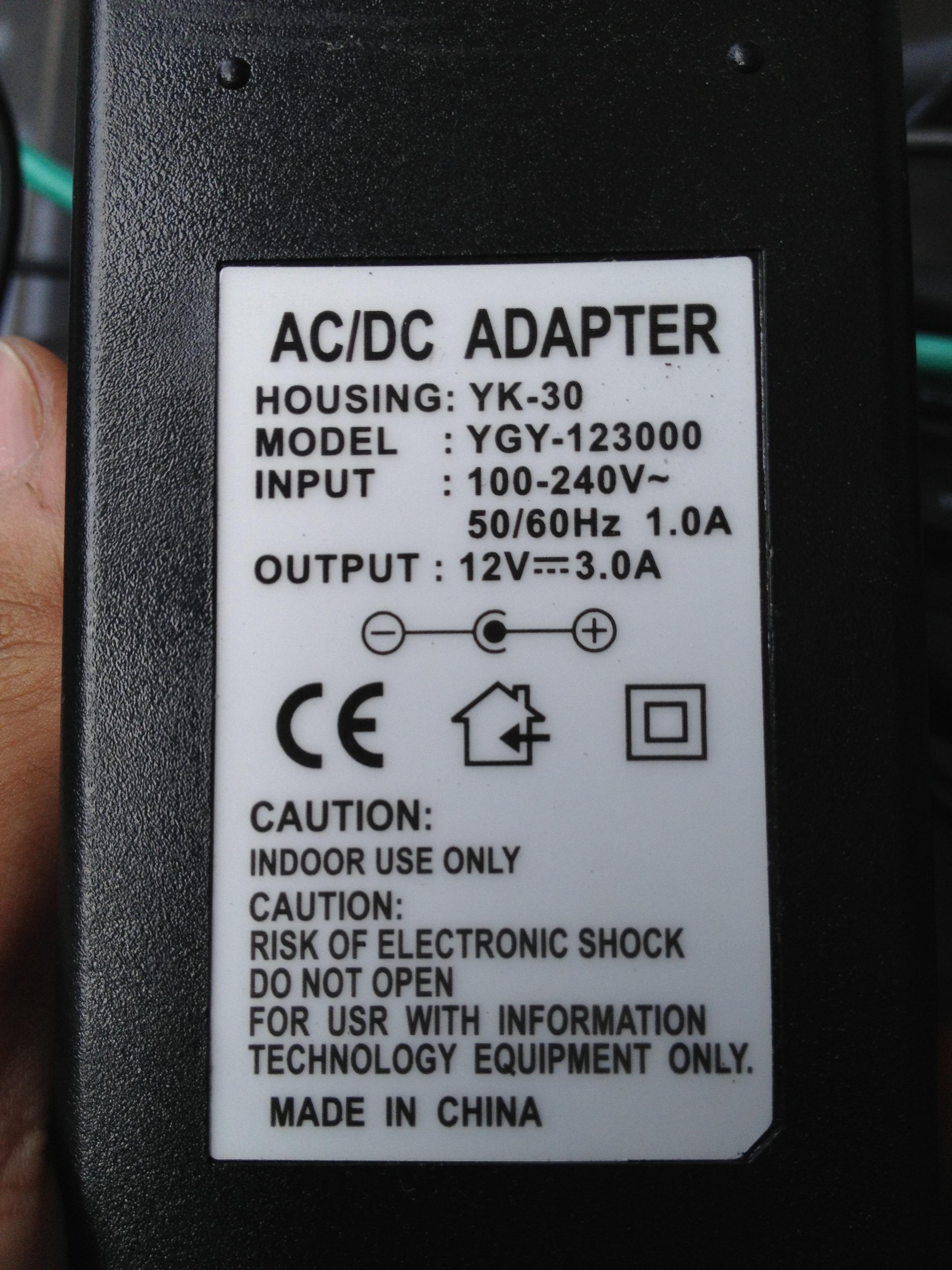 CCTV_adaptor.JPG
