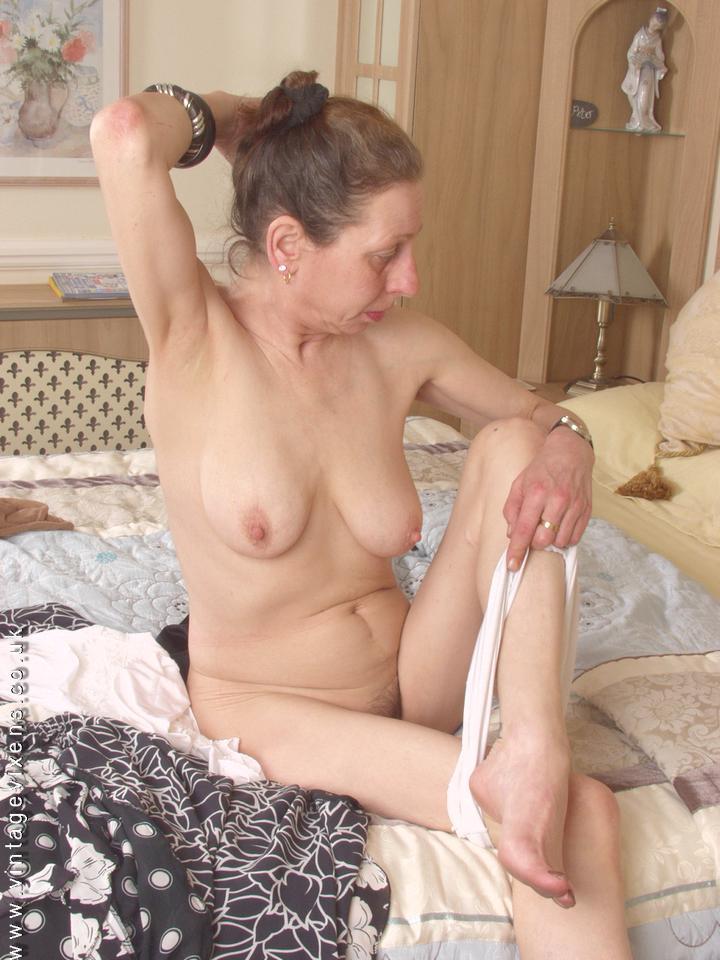 Peggy10051.JPG