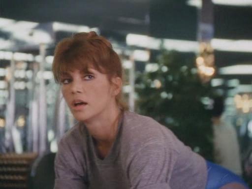 Dallas S07E03 The Letter_2 (frame 604).jpg