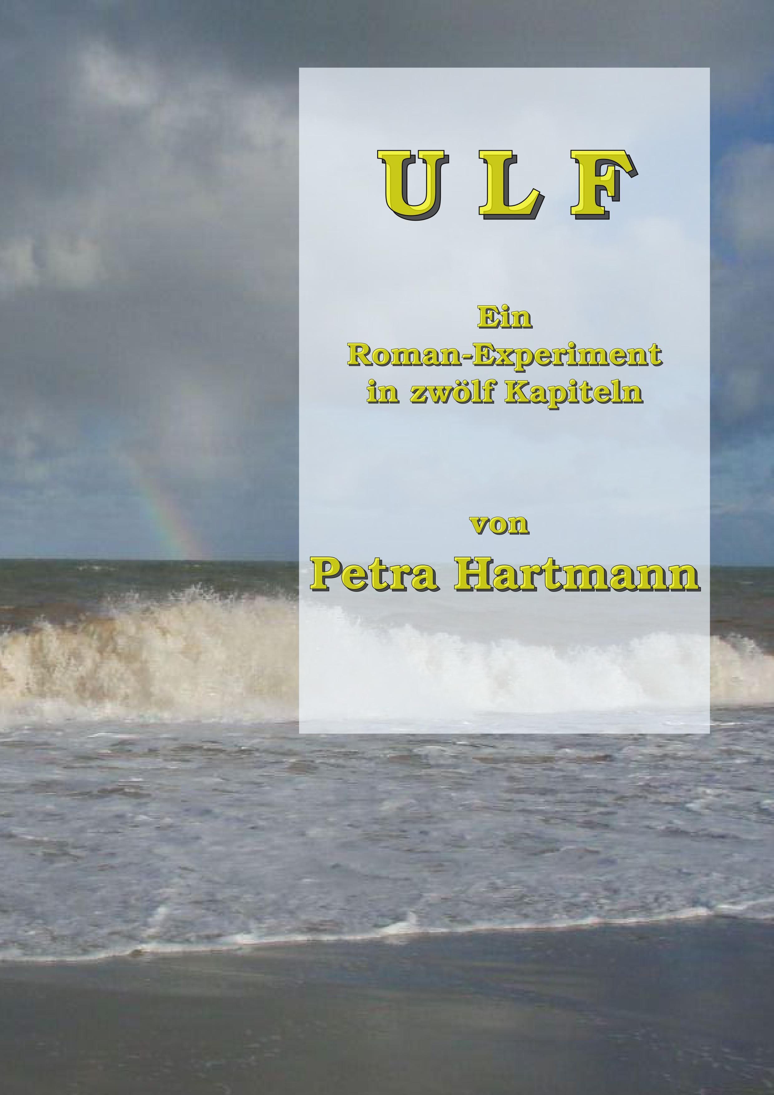 Ulf-Cover2.jpg
