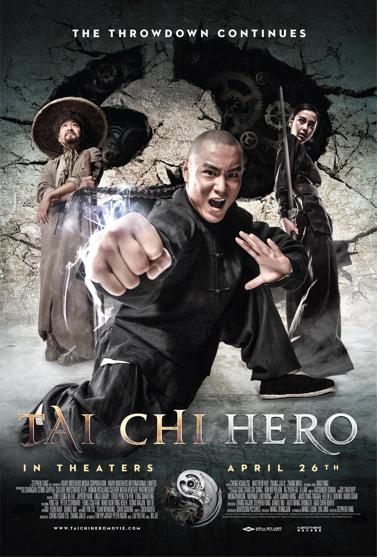 Tai-Chi-Hero-poster.jpg
