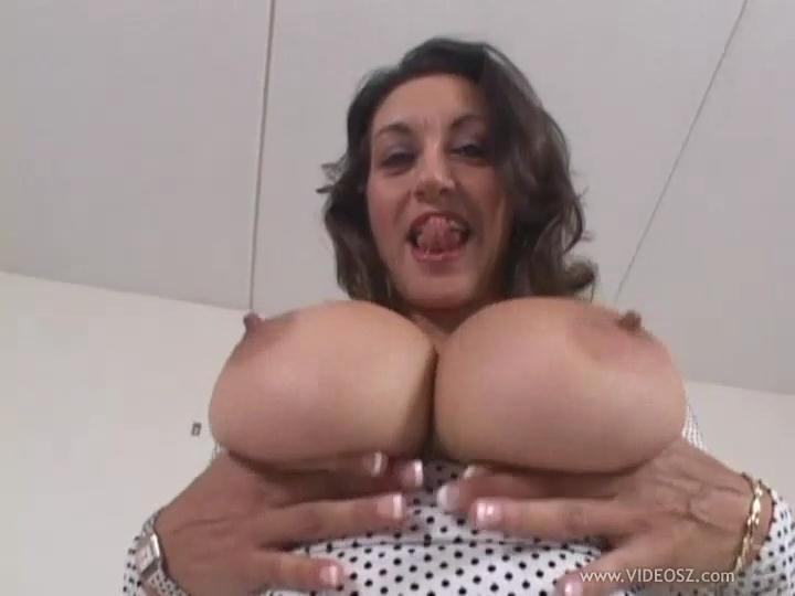 Persia Monir - Mom's a Cheater #2.mp4_snapshot_04.34_[2013.09.14_18.18.15].jpg