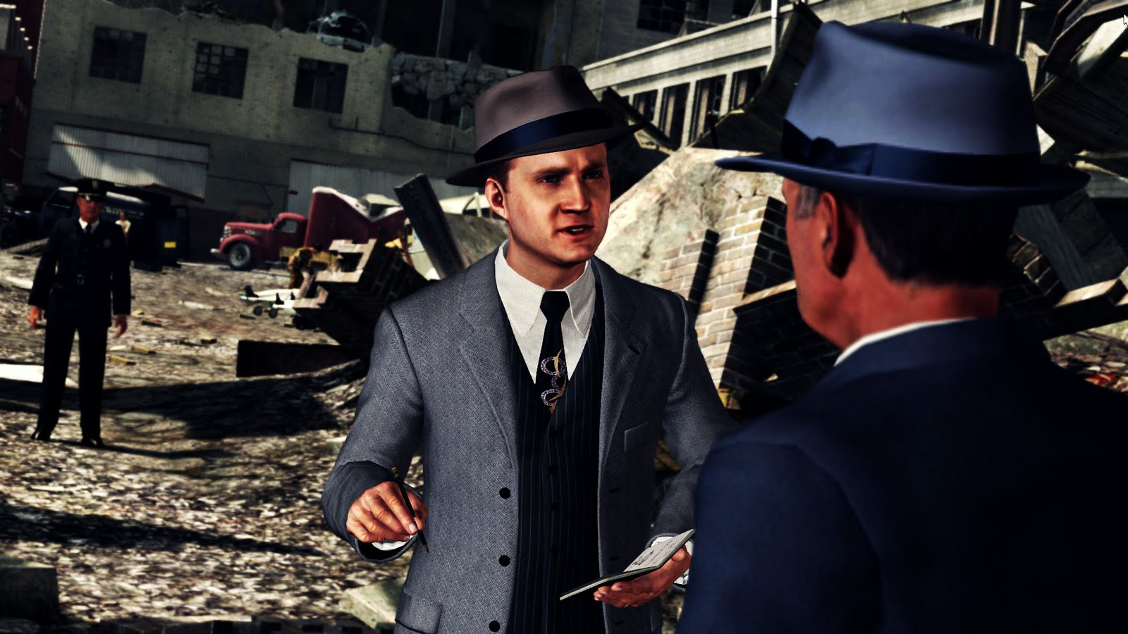 L.A.Noire.The.Complete.Edition.v1.0.2393.1.multi5.cracked.READ.NFO-THETA--14-221301.jpg