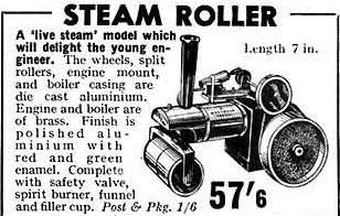 Mastrand_Advert_April_1953.jpg