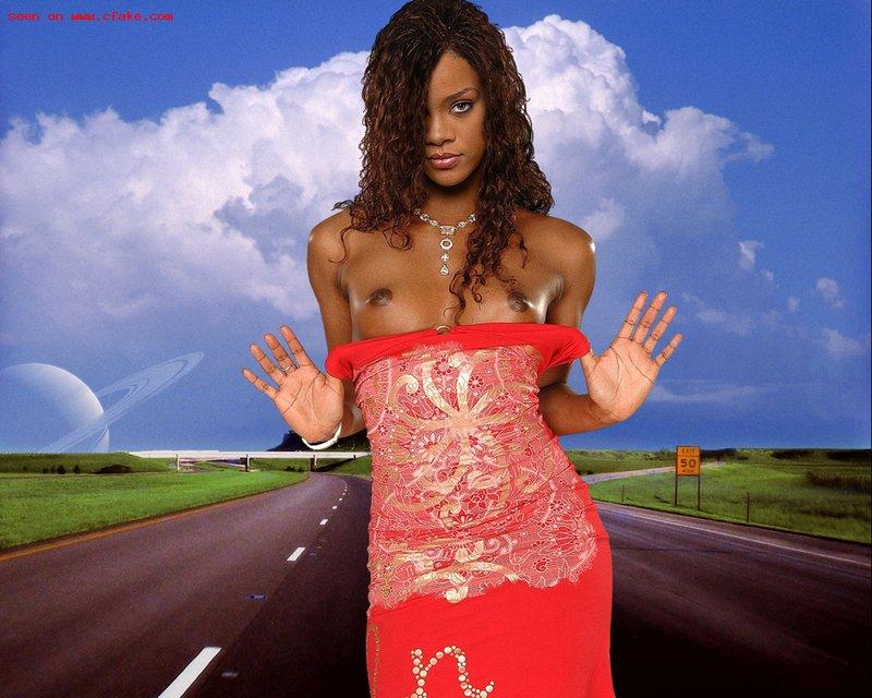 Rihanna-porn_4.jpg