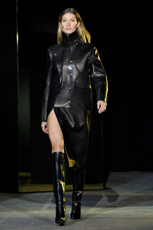 mercedes-benz-fashion-alexander-wang-celebutopia-CD0211201206.jpg