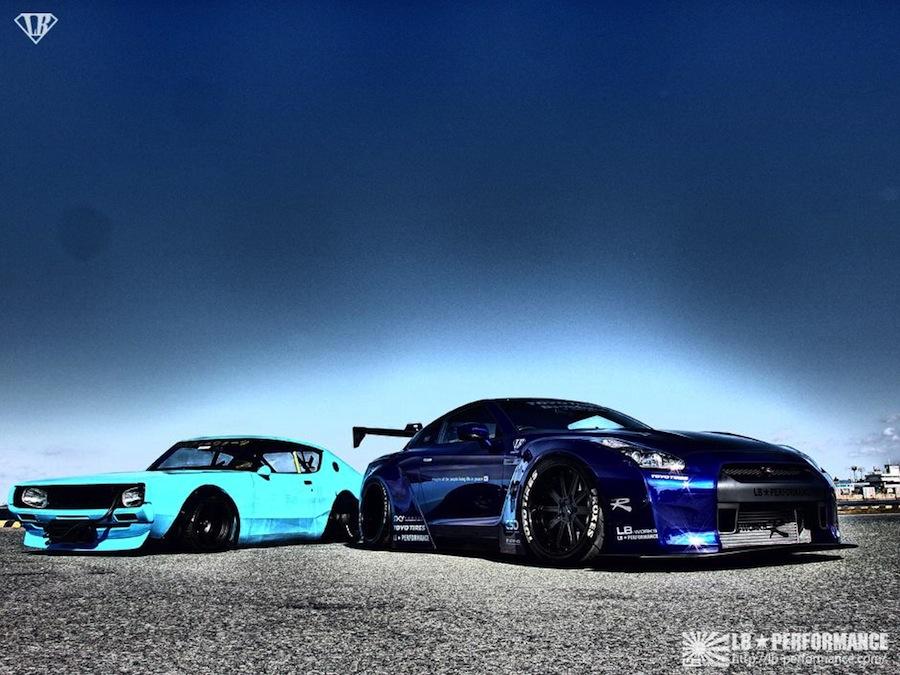 lb-performance-blue-gt-r-by-liberty-walk-08.jpg