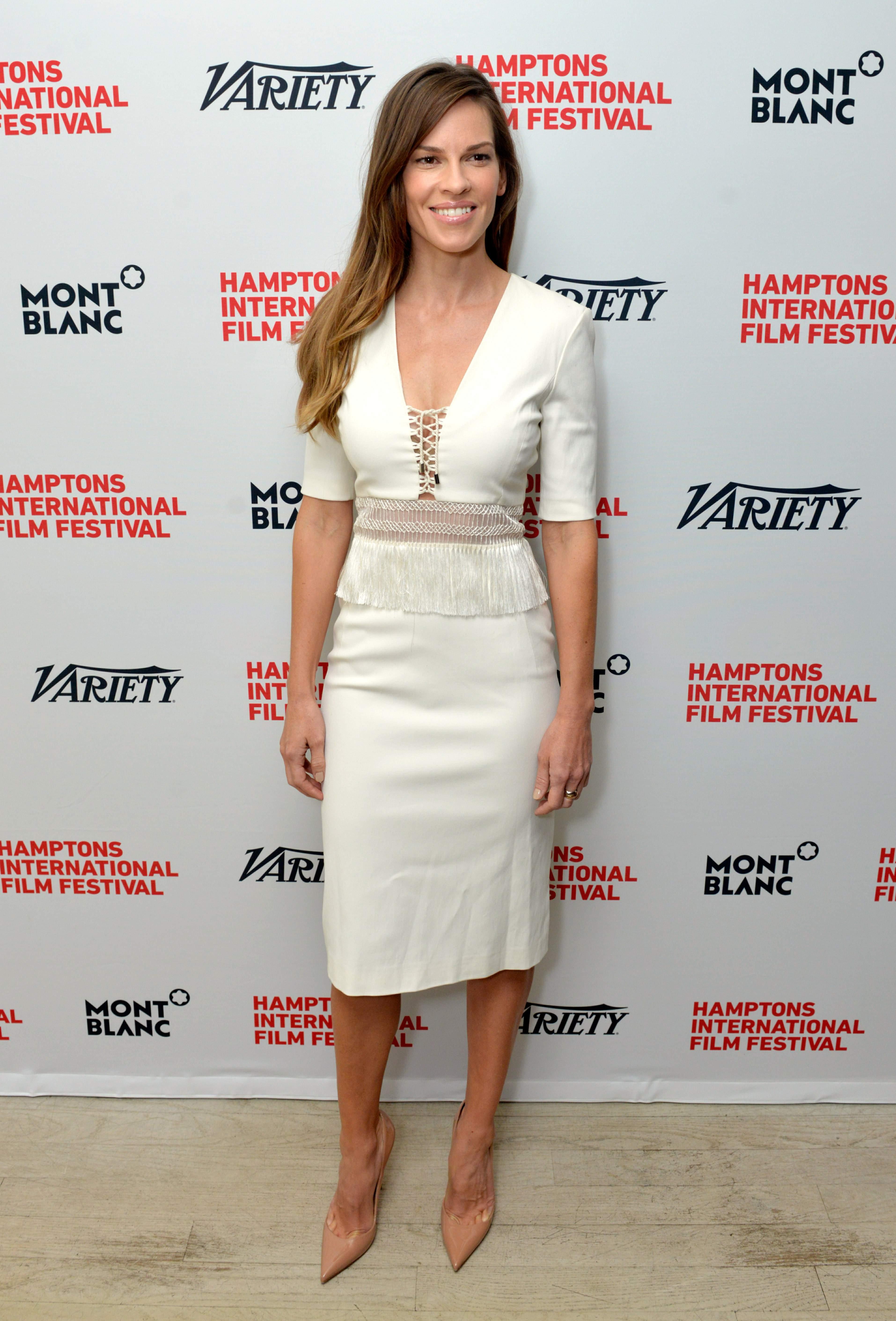 Hilary Swank - Variety's 10 Actors to Watch Brunch in East Hampton 001.jpg