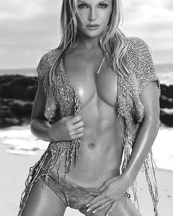 Brigette Paroissien (36).jpg