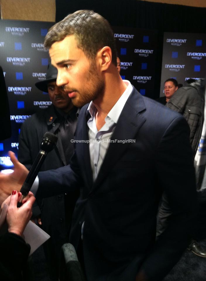 theo james interview WM.png