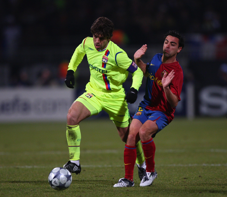 Lyon vs Barcelona HQ 07.jpg
