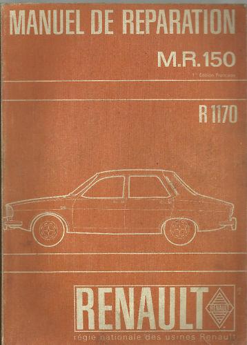 Ed.1(juillet 1969)-ref.77 01 428 656.jpg