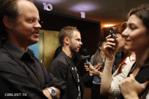 Dominic_Monaghan_LA_Film_Festival_2009_CarLost.Tk_03.jpg