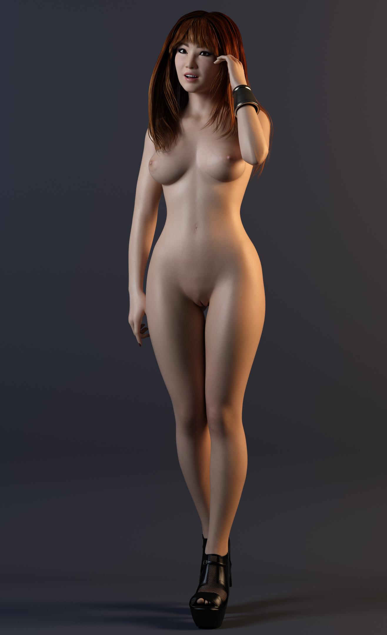 saechan-new-hair-nude.jpg