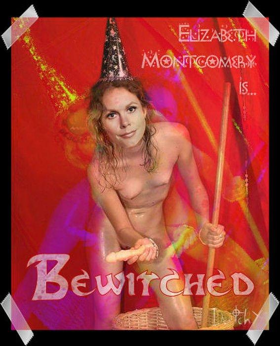 Elizabeth-Montgomery-porn_40.jpg
