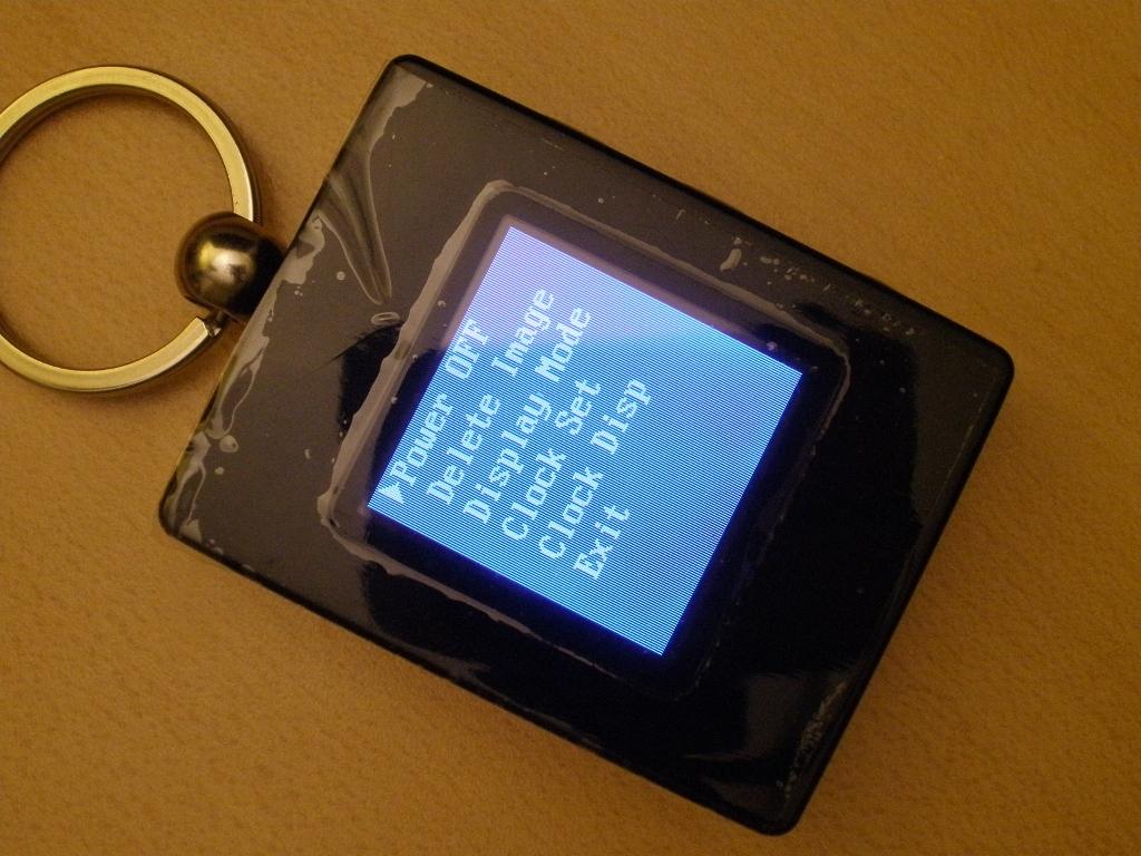 Keychain-front.JPG
