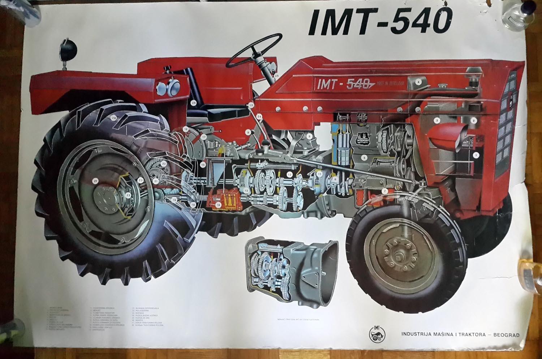 IMT-540-plakat_slika_O_38684993.jpg