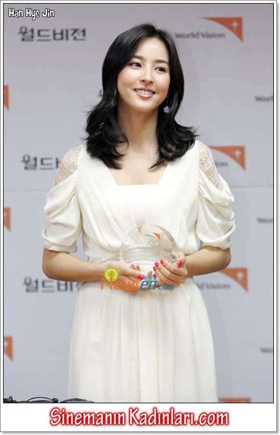 Han_Hye_Jin_045.jpg