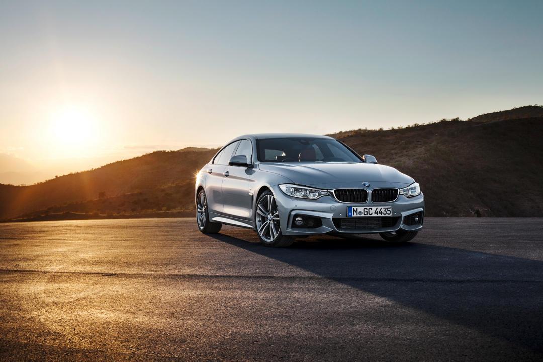 BMW-4-Series-Gran-Coupe-1.jpg
