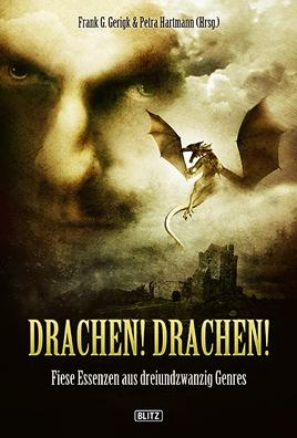 Cover Drachen web.jpg