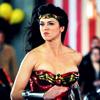 Adrianne-Palicki-Wonder-Woman2.jpg