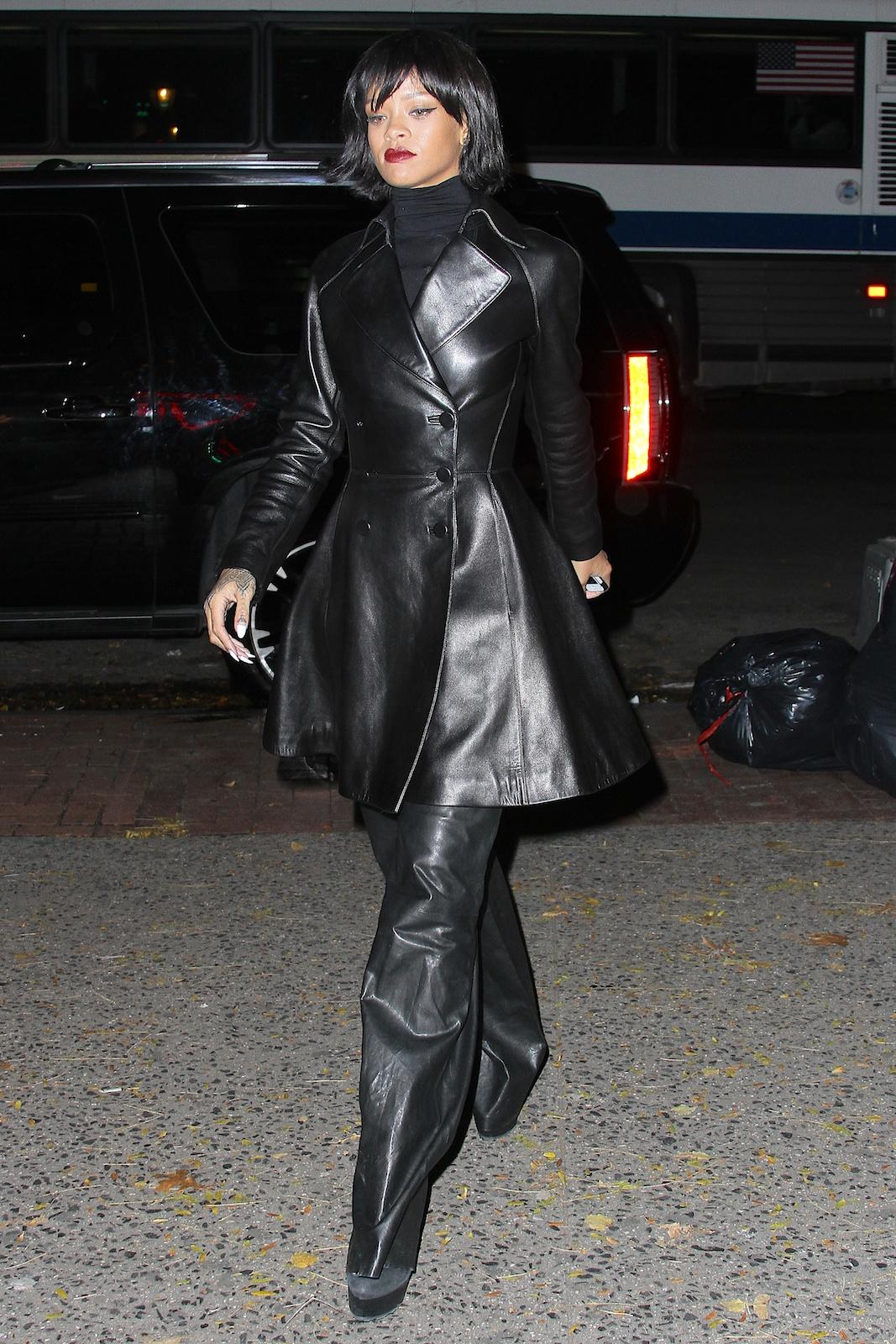 richie_san_Rihanna-4.jpg