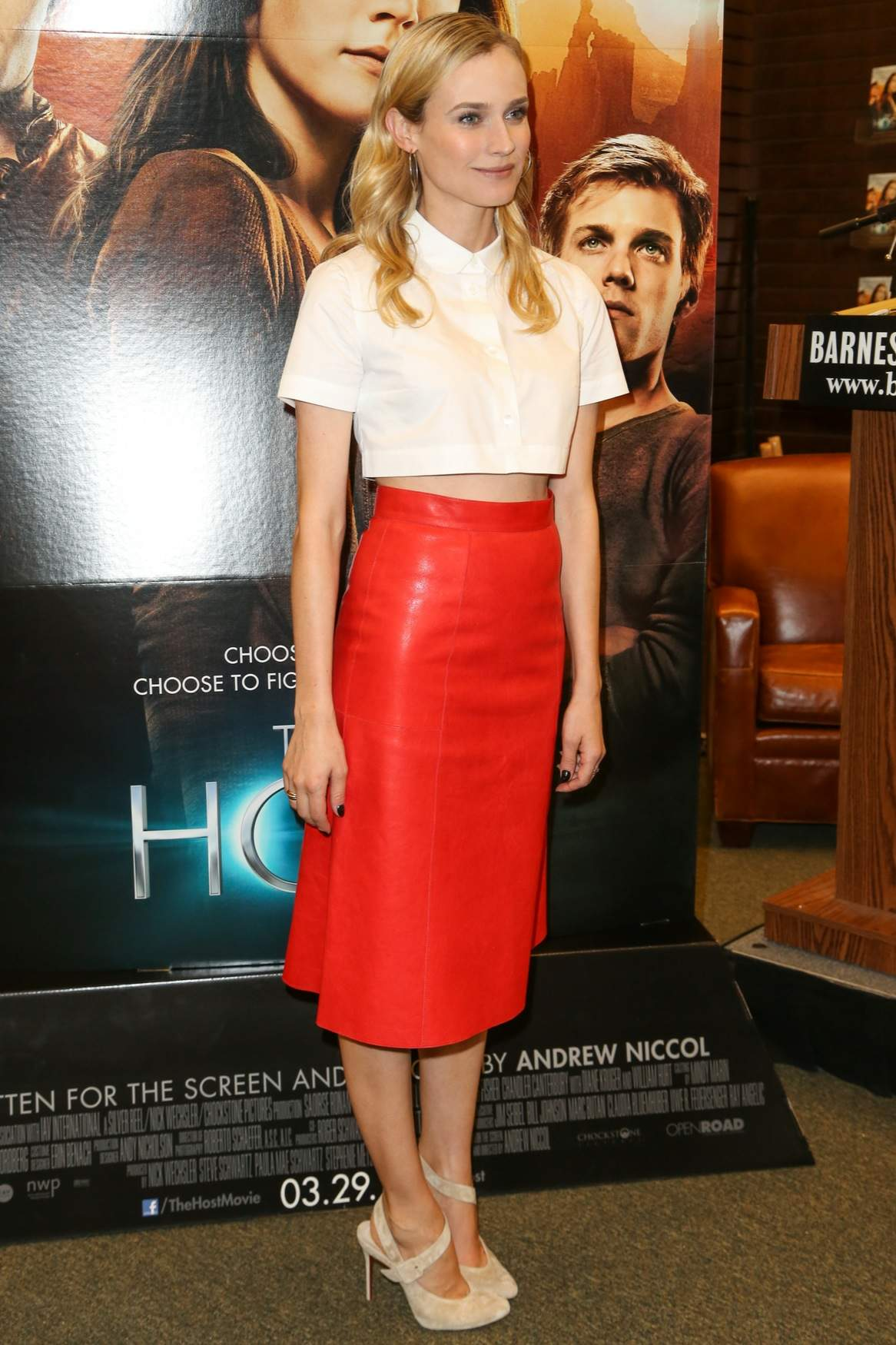 Diane Kruger Celebrate the Film Release of The Host 060.jpg