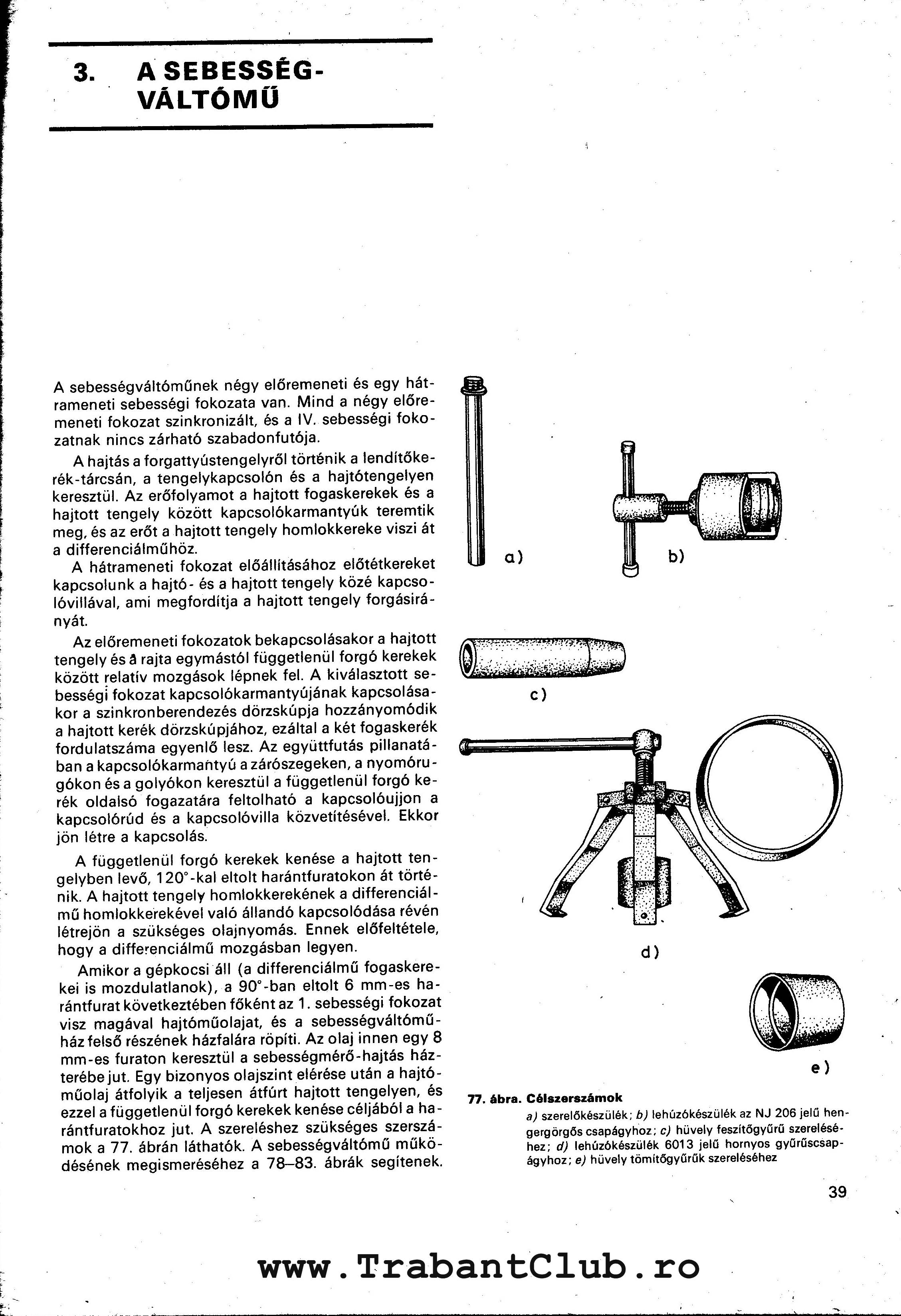 TRABANT 601 Javitasi Segedkonyv039.jpg