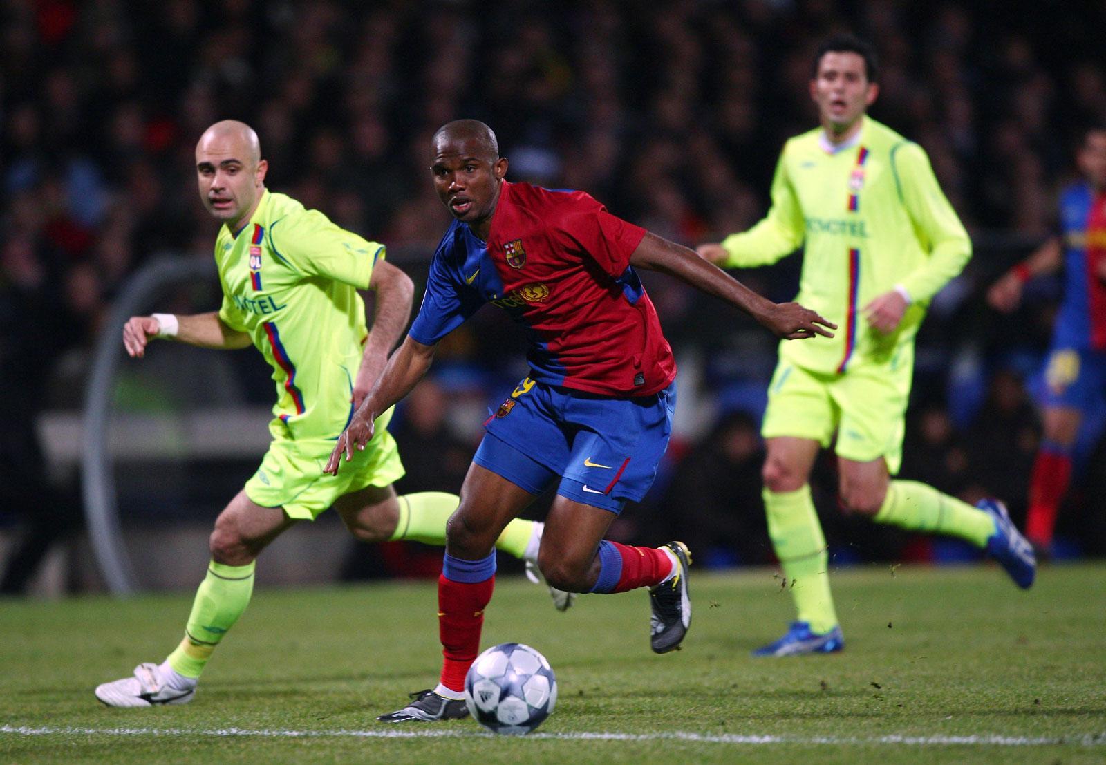 Lyon vs Barcelona HQ 05.jpg