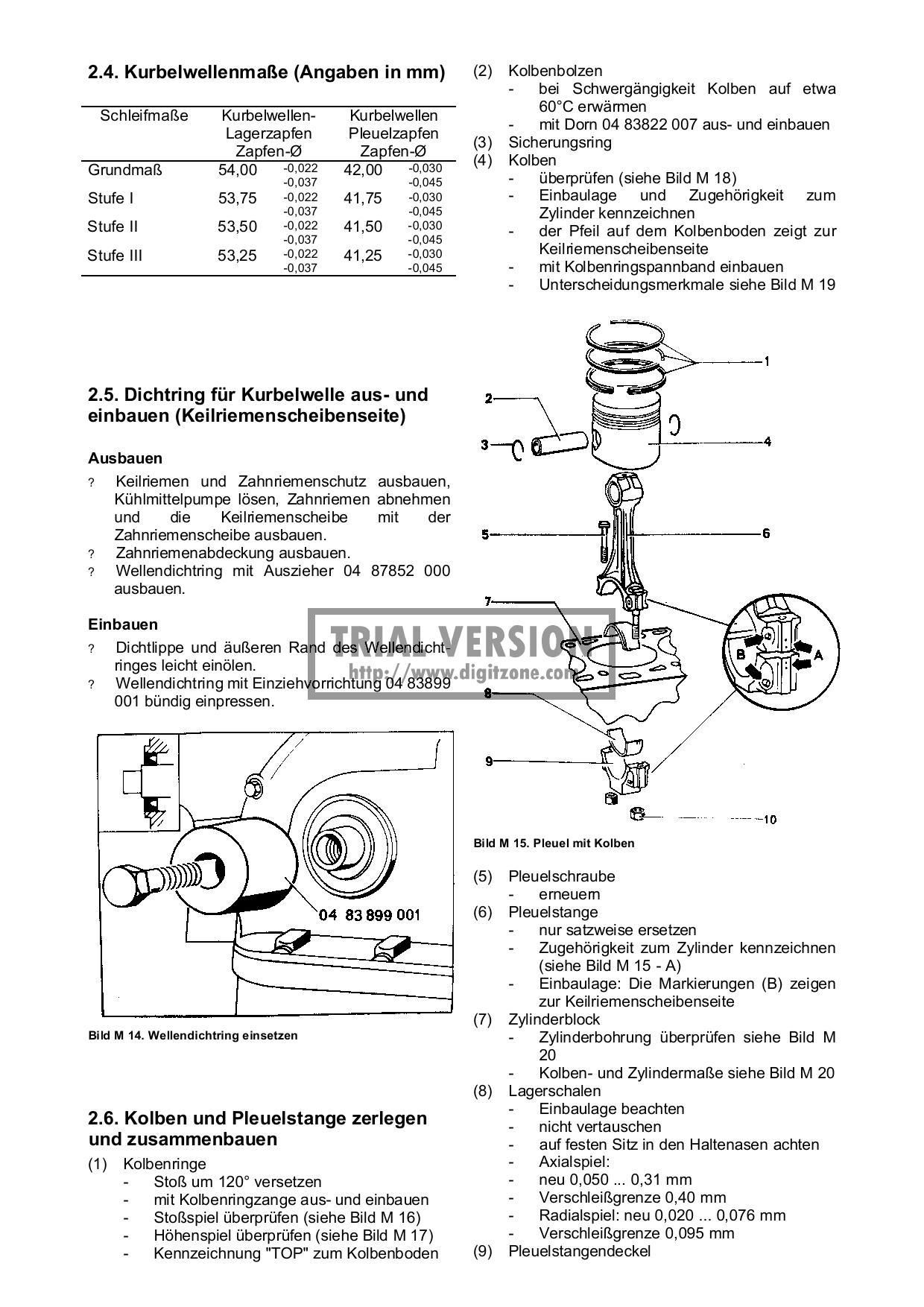 Trabant1.1Motor-013.jpg