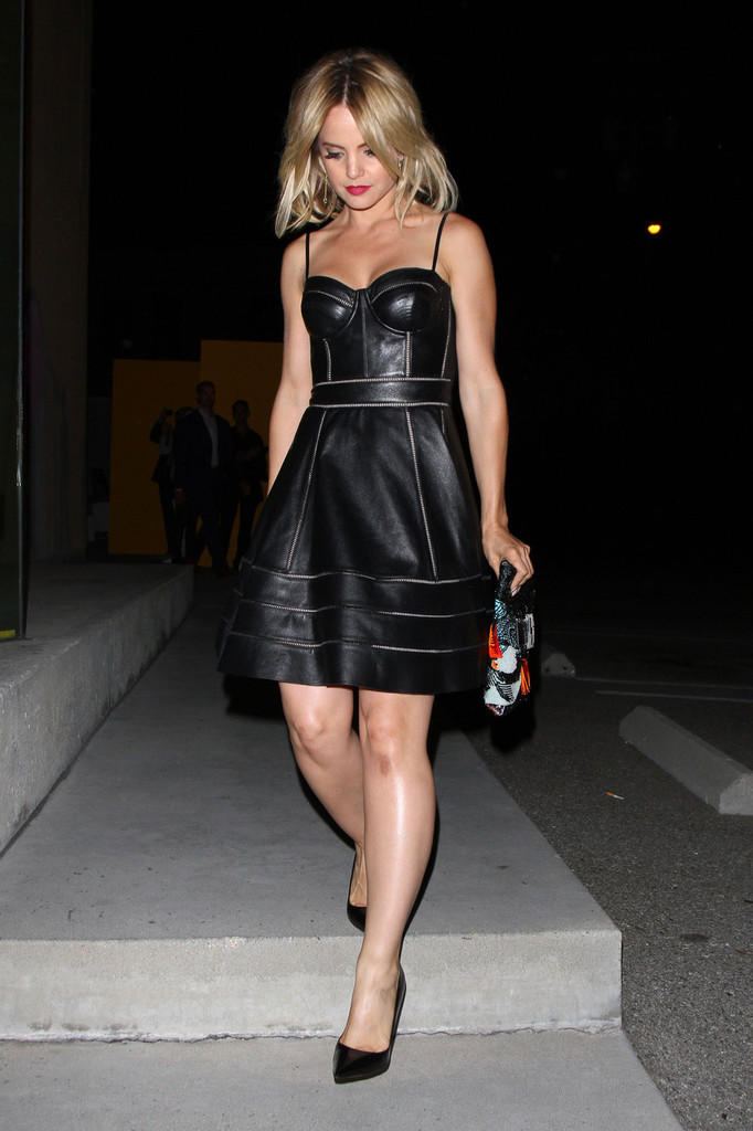 leaves The Fendi Party in West Hollywood 05.09.2012 _7_.jpg